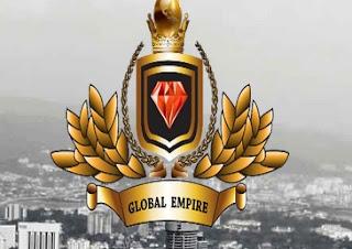 Jawatan Kosong Global Empire Marketing Sdn Bhd