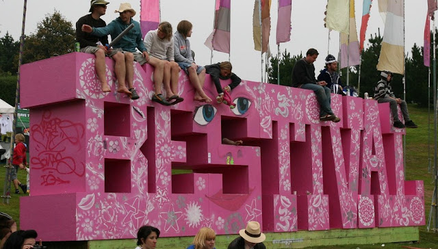Bestival Fest