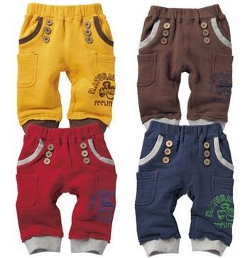 As 10 peças de roupas que os bebês mais usam   Macetes de Mãe