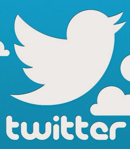 Curso: Bootstrap Twitter  Acadtec