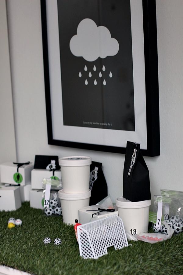 Leuchtende Ideen fürs Kinderzimmer - Geschenketipps für Kids die ...