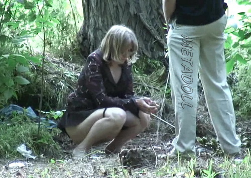 pissing outdoor hidden Search - XVIDEOSCOM