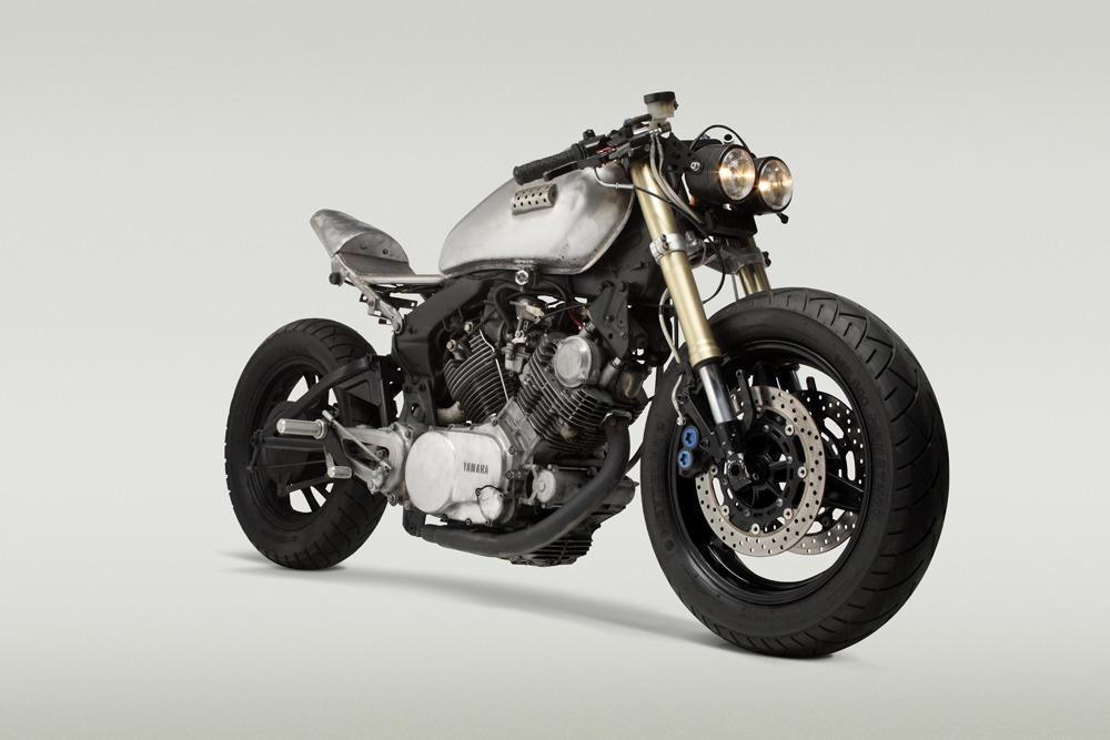 Harley Davidson Dyna Jeune Permis