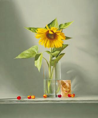 flores-comerciales-pintura
