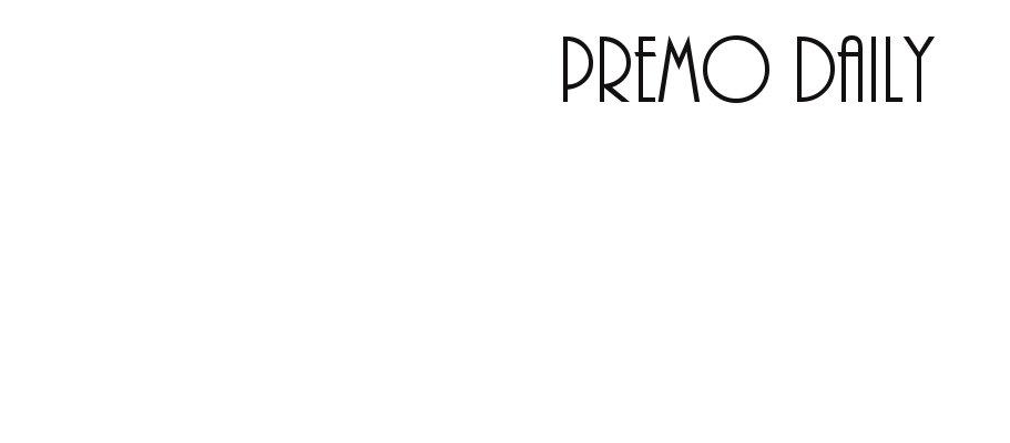 Premo Daily