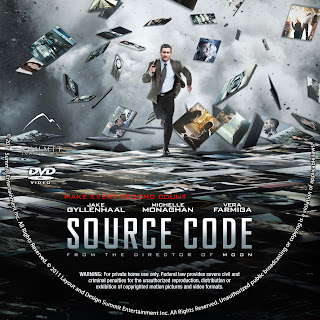 Source_Code_dvd_label