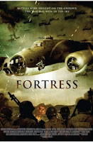 Fortress (2012) online y gratis