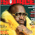 Rick Ross Covers Source Magazine As Man Of The Year [What's Fresh]