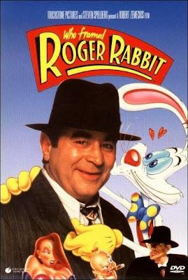 Quien engaño a Roger Rabbit (1988) – Latino -