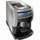 Necta Coffee Machine