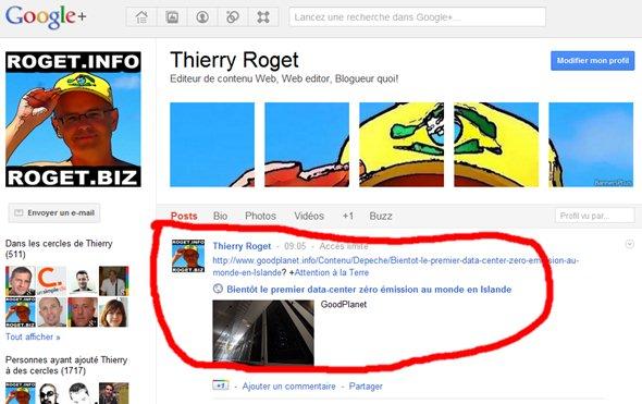 googleplus thierry roget