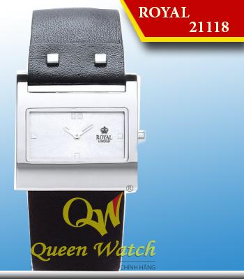 khuyến mãi đồng hồ royal chinh hãng 999.000đ 06