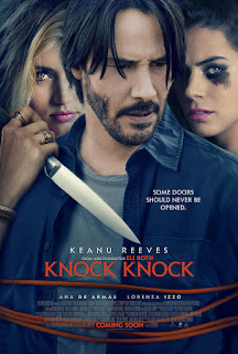 Download Movie Knock Knock (2015) BluRay 360p Subtitle Bahasa Indonesia - stitchingbelle.com