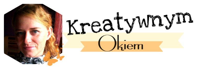 Kreatywnym Okiem