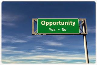 Mencari Bisnis Sampingan Rumahan