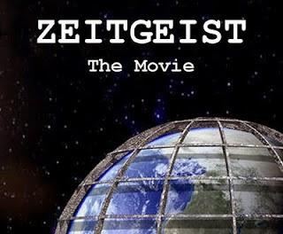 Το κόλπο του zeitgeist είναι κόλπο της μισής αλήθειας