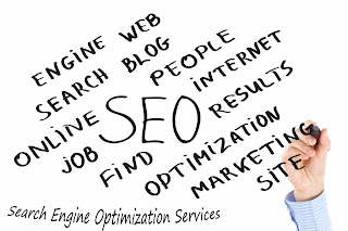 Top Searcn Engine Optimization Services