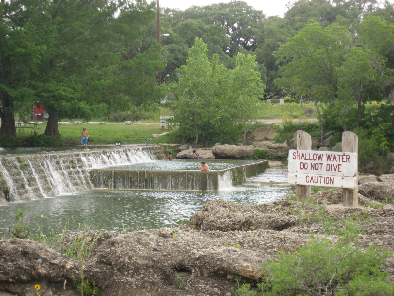 Sandys Hamburgers Restaurants Austin Tx R70969 furthermore Scout4 parkpick balmorhea also Hamilton Pool Will Reopen For Swimmers On Monday County Says additionally  additionally This Is What Its All About. on barton springs