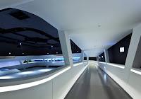 11-Yeosu-Expo-Samsung-Pavilion-by-SAMOO