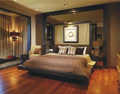 Decorar habitaciones dormitorios juveniles cl sicos - Dormitorios clasicos juveniles ...