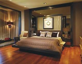 Decorar habitaciones septiembre 2012 - Habitaciones juveniles clasicas ...