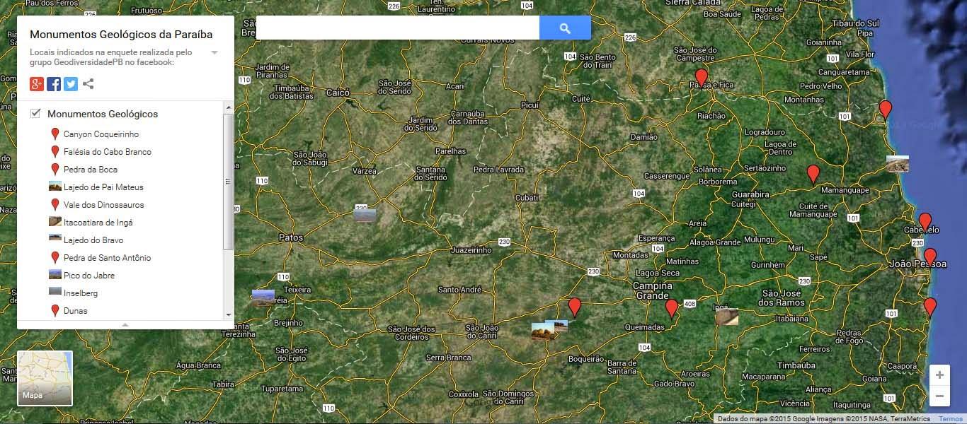 https://www.google.com/maps/d/viewer?mid=z8AemaKRlPyE.kiSTQRHXg1N4