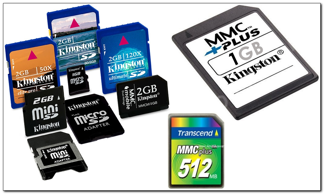 Best microsd cards for android phones store valuable data in indabaa com sandisk ultra gb micro sd sandisk memory card mobile ultra gb class smartprix sandisk ultra gb