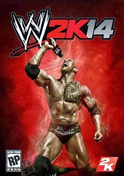 wwe game download for android mobile