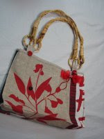 Intercambio Bolsos 2011