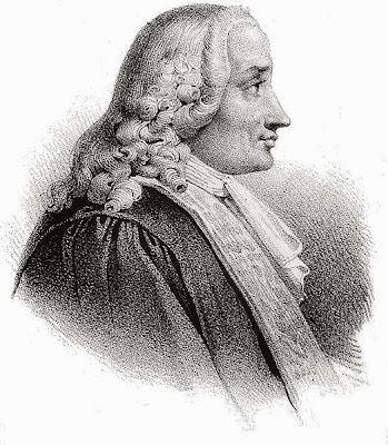 Guillaume-Chrétien de Lamoignon de Malesherbes