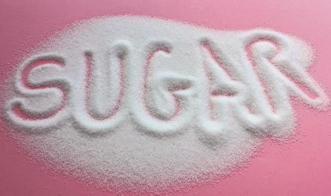 5 Gula Rendah Kalori Yang Pas Untuk Para Penderita Diabet