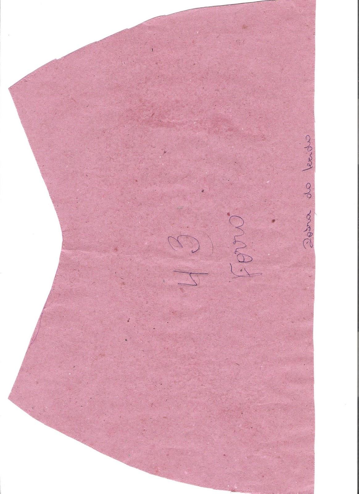 Bolsa De Tecido Para Noite : Com arte croch? carteira de tecido chita