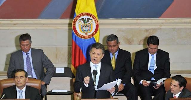 www-libertadypensamiento.com