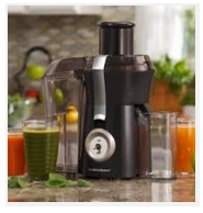 Buy Juicer, Extractors Extra 20% off on Rs. 1499 : buytoearn