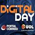 Sistema Correio de Comunicação anuncia edições anuais do Digital Day