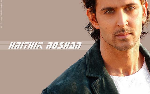 Hrithik Roshan Hd Wallpapers