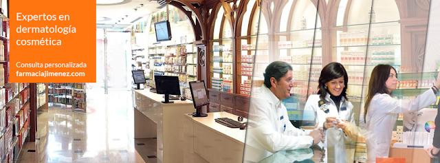 Farmacia-Jimenez