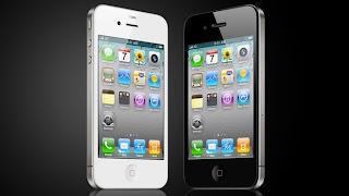 10 Apps iPhone yang best...