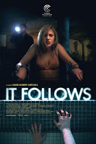 It Follows<br><span class='font12 dBlock'><i>(It Follows)</i></span>
