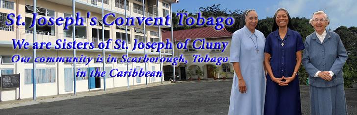 St. Joseph's Convent Tobago