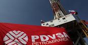 Van 80 detenidos por trama de corrupción en Pdvsa