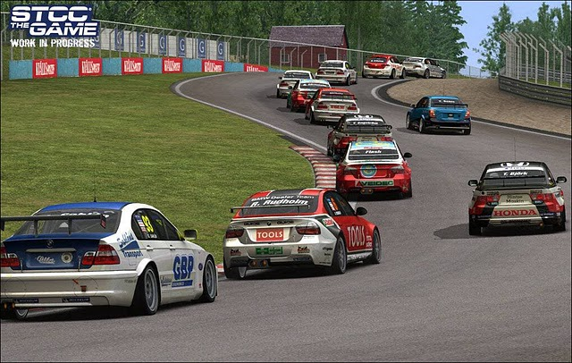 Free Download stcc the game 2