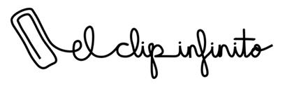 elclipinfinito