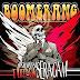 Downlaod Kumpulan Lagu mp3 Boomerang Full Album Harmonis Tidak Seragam
