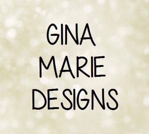 Gina Marie Designs