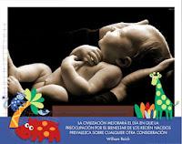 Clik en la foto para mas informacion sobre MASAJE TERAPEUTICO INFANTIL