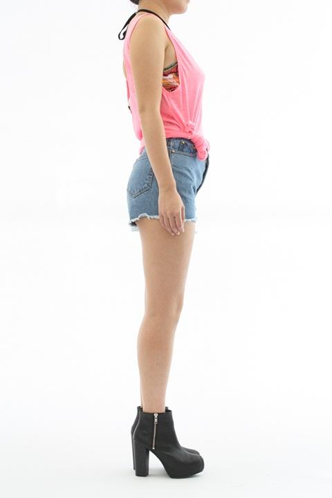 VST469 Pink