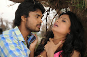 Miss Leelavathi movie hot stills-thumbnail-8