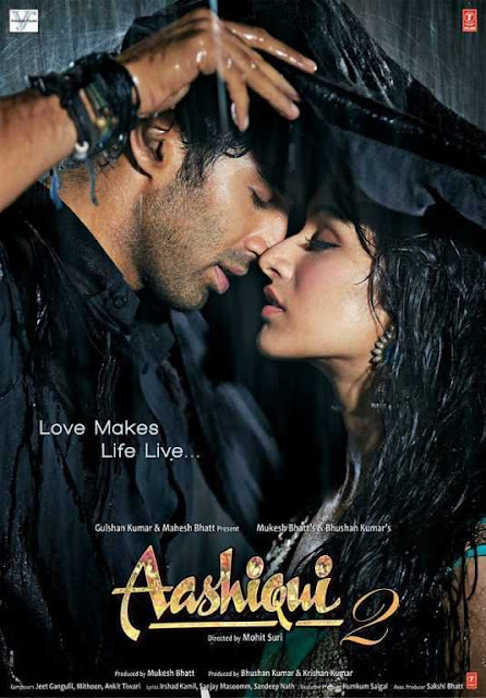 Aashiqui 2 Full Movie Download HQ Camrip HD