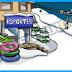 Reconstrucción de la Tienda de Deportes, y más!